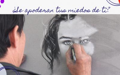 ¿Qué es el Síndrome de la cara vacía?