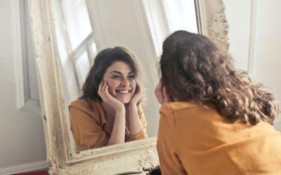 La importancia de tener una actitud positiva